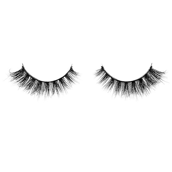 628eb39cb3f SEPHORA COLLECTION Luxe False Lash - JCPenney