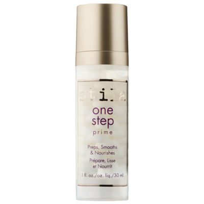 stila One Step Prime