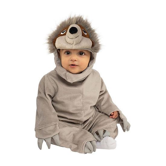 Sloth Infant/Toddler Costume Unisex Costume