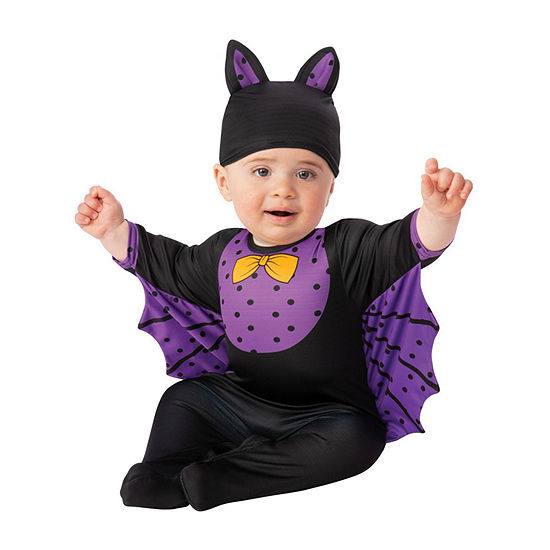 Little Bat Infant/Toddler