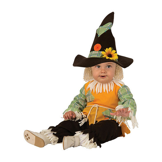 Scarecrow Infant/Toddler