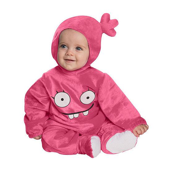 Ugly Dolls Moxy Infant Child Costume