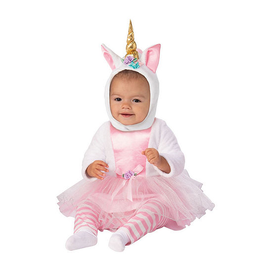 Little Unicorn Tutu Infant/Toddler