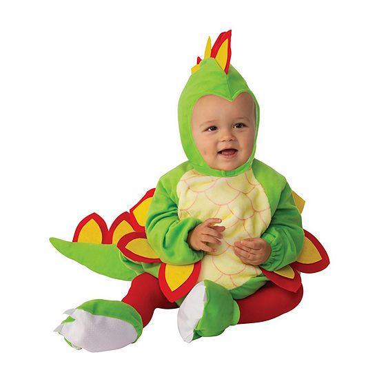 Dragon Infant/Toddler Costume