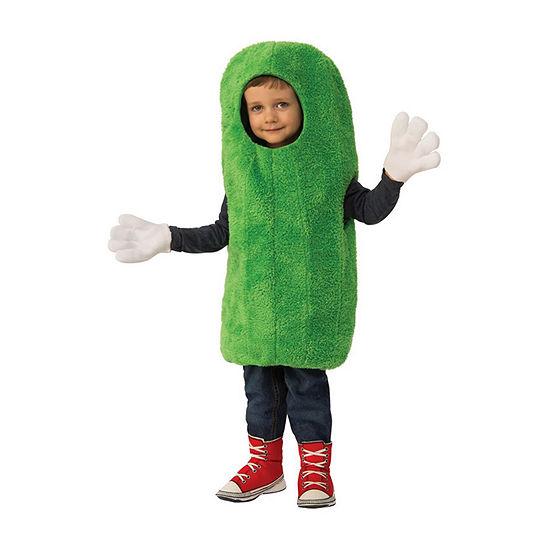 Little Pickle Infant/Toddler