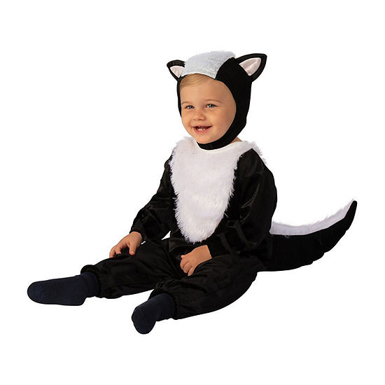 Sweet Little Skunk Infant/Toddler