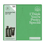 Paul Mitchell Tea Tree Invigorating 3-pc. Value Set - 22.7 oz.