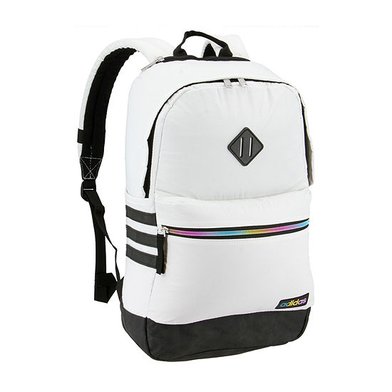 Adidas Classic 3s lll Backpack