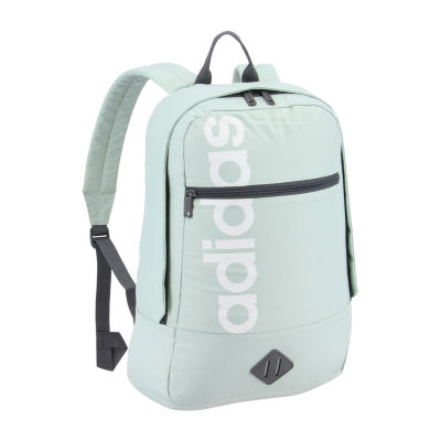 Adidas Court Lite II Backpack