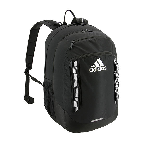 adidas Excel V Backpack