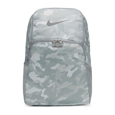 Nike Brasilia Xl 9 Backpack