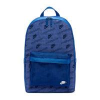 Deals on Nike Heritage Premium Backpack