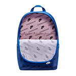 Nike Heritage Premium Backpack