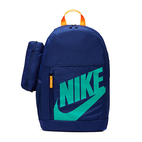 Nike Youth Elemental Backpack