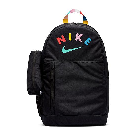 Nike Youth Elemental Backpack