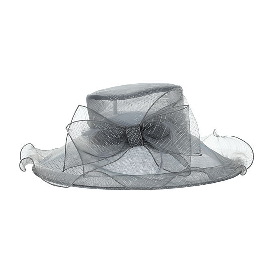 Scala Derby Hat