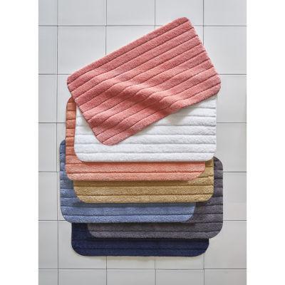 Home Expressions Quick Dri® Bath Rug