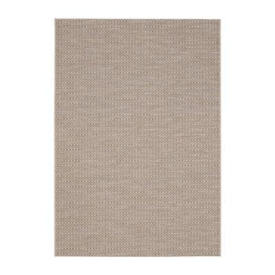 Chalice Indoor/Outdoor Rectangular Rug