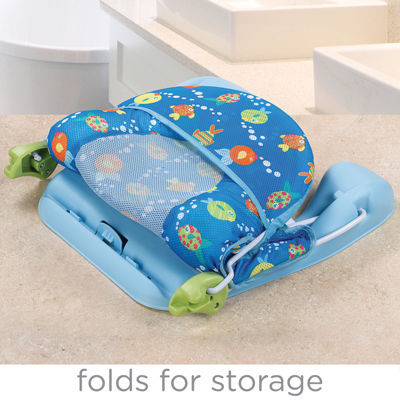 Summer Infant® Mother's Touch Large Baby Bather