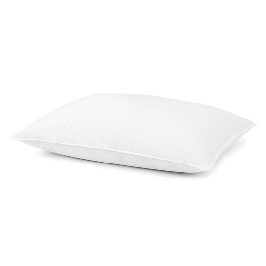 Restful Nights® All-Natural Down Pillow
