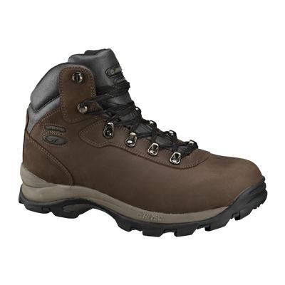 Hi-Tec Altitude Vi Womens Hiking Boots