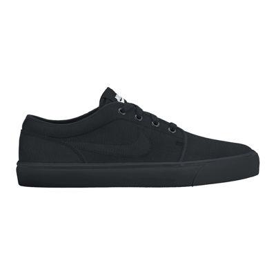 Nike® Toki Mens Low-Profile Athletic Shoes