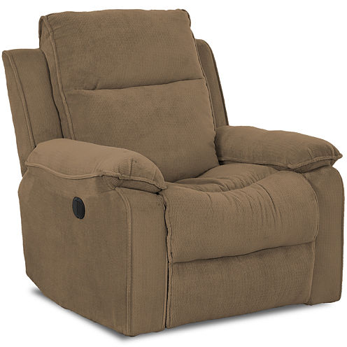 Toby Power Reclining Chair