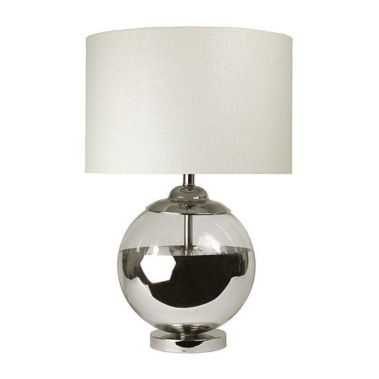 Stylecraft High Class Lamp Set