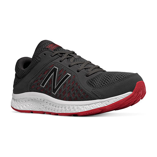 New Balance 420 Med Mens Running Shoes