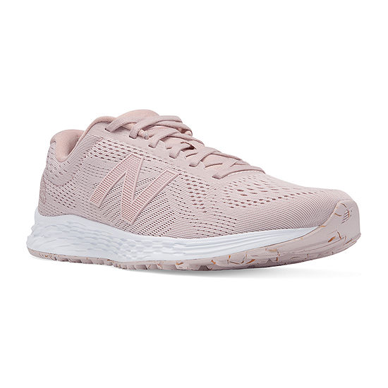 New Balance® Arishi Womens Running Shoes