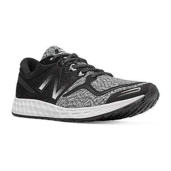 New Balance Veniz Womens Lace-up Running Shoes