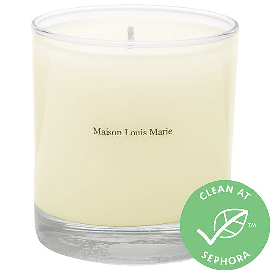 Maison Louis Marie No. 08 La Petite Louise Candle