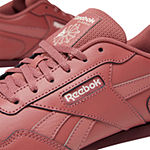 Reebok Classic Harman Run Lace-up Womens Sneakers