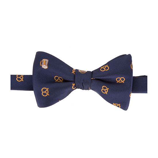 Stafford Novelty Pre-Tied Bow