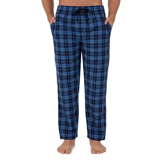 Van Heusen Woven Poly Rayon Sleep Pant