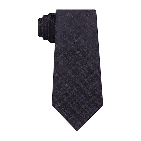 Stafford Abstract Tie