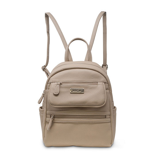 Multi Sac Backpack