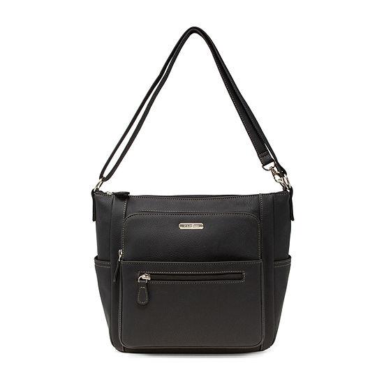 Multi Sac Hobo Bag