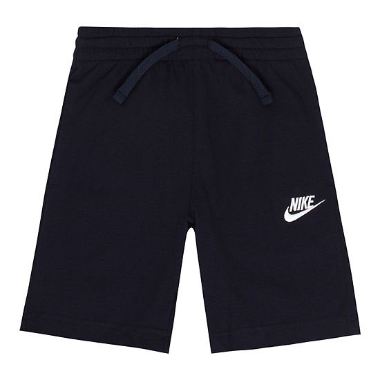 Nike Little & Big Boys Pull-On Short