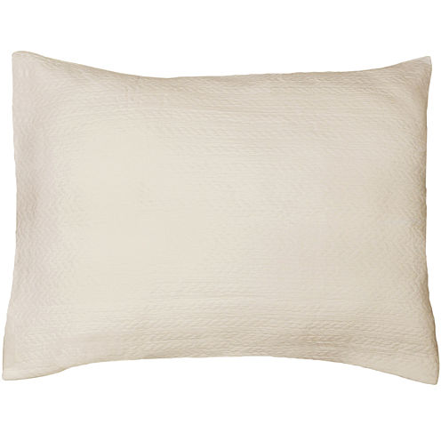 Lamont Home® Delaney Pillow Sham