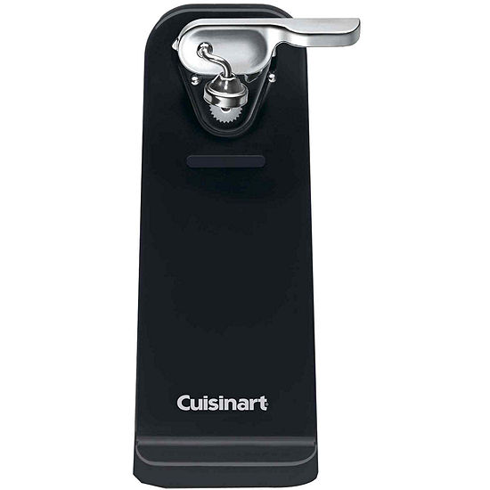 Cuisinart® Can Opener CCO-50BKN