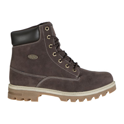 Lugz® Empire Hi Mens Water-Resistant Boots