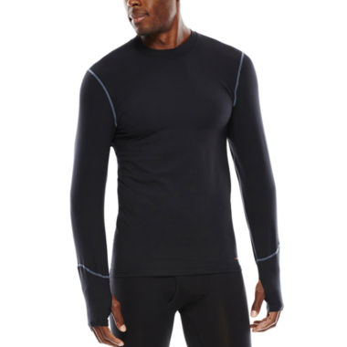 Terramar® Climasense™ 2.0 Thermal Shirt