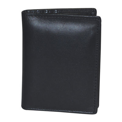 Dopp® Regatta Executive Two-Fold Wallet