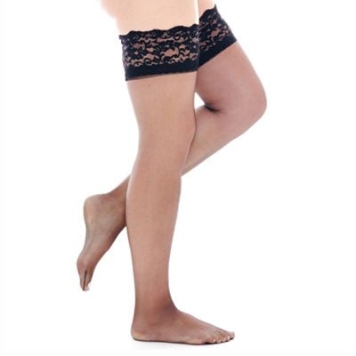 Berkshire Hosiery Thigh Highs