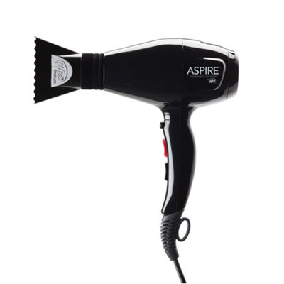The Wet Brush Aspire Hair Dryer