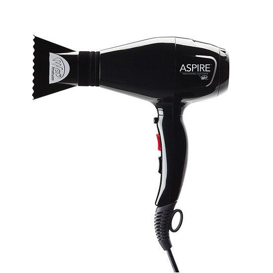 The Wet Brush Aspire Hair Dryer