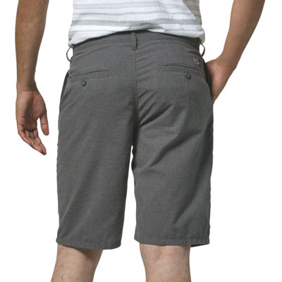 Vans Mens Chino Short