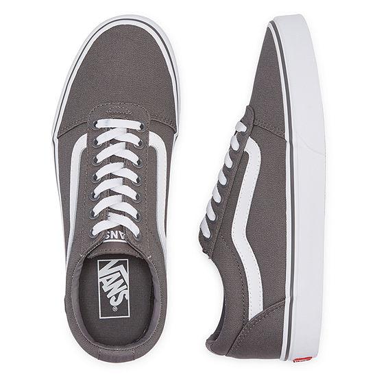 f05604c5b5 Vans Ward Mens Skate Shoes JCPenney