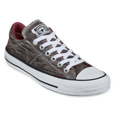 Converse Chuck Taylor All Star Madison Womens Sneakers